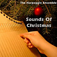 Sounds Of Christmas CD